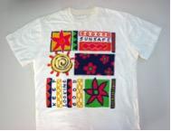 Sunsafe clothing